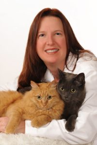 dr__faber_with_cats